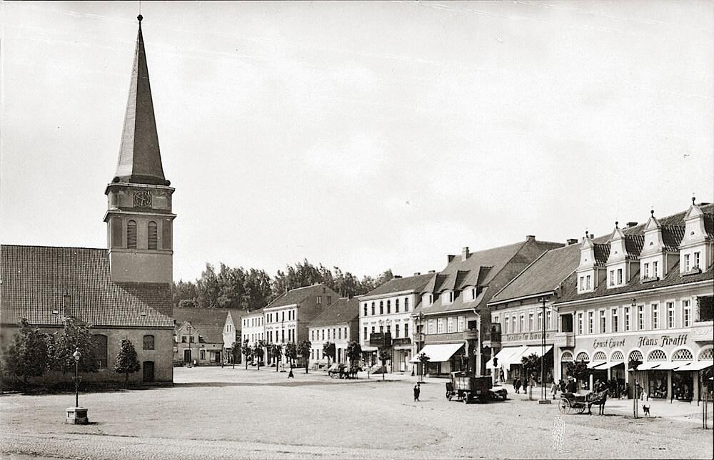 0414-02-1904