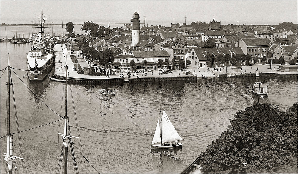 1903-02-3015